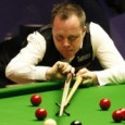 Picture of John Higgins