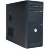Recom RC8 computer case