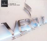 Thumbnail of the Versuz Volume 13 compilation